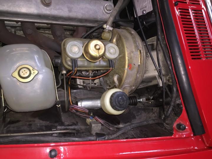 Alfa_Romeo_Spider_3657