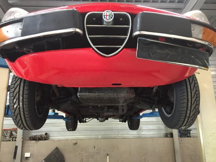 Alfa_Romeo_Spider_3668
