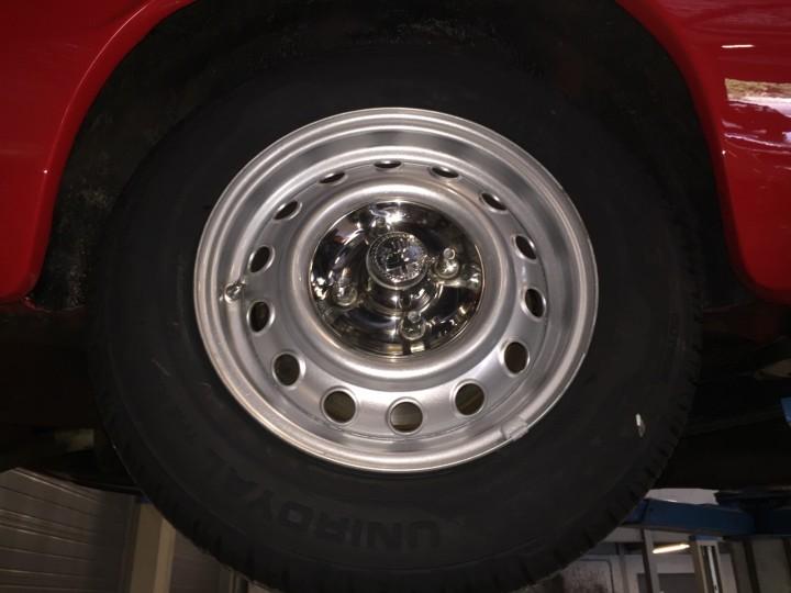 Alfa_Romeo_Spider_3690