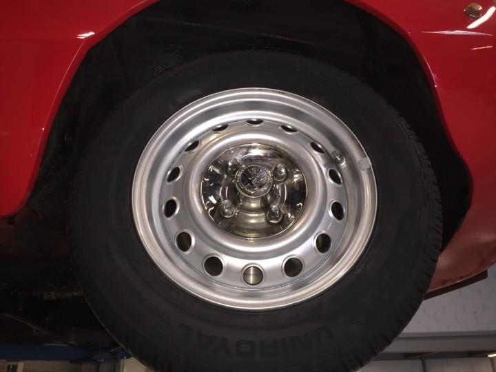 Alfa_Romeo_Spider_3691
