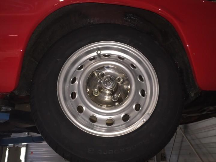 Alfa_Romeo_Spider_3693