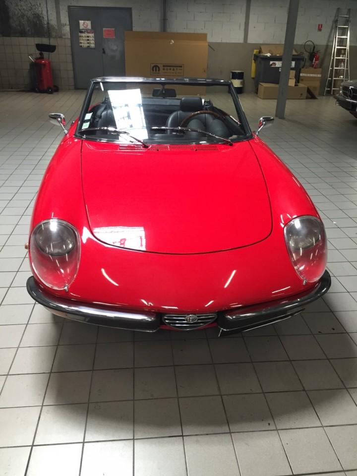 Alfa_Romeo_Spider_3701