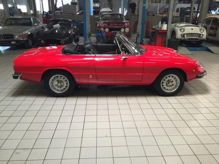 Alfa_Romeo_Spider_3703