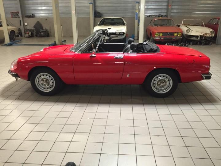 Alfa_Romeo_Spider_3709