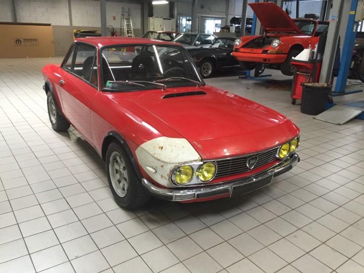 Lancia_Fulvia_1600HF_B4Cars_4161