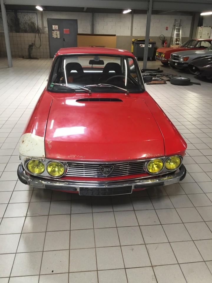 Lancia_Fulvia_1600HF_B4Cars_4162