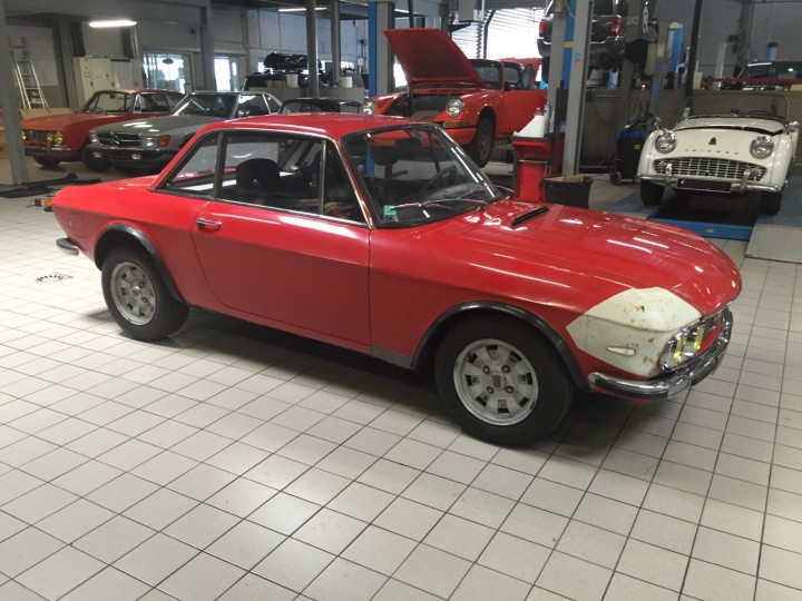 Lancia_Fulvia_1600HF_B4Cars_4163