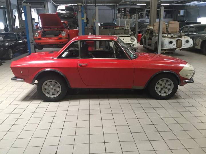 Lancia_Fulvia_1600HF_B4Cars_4164
