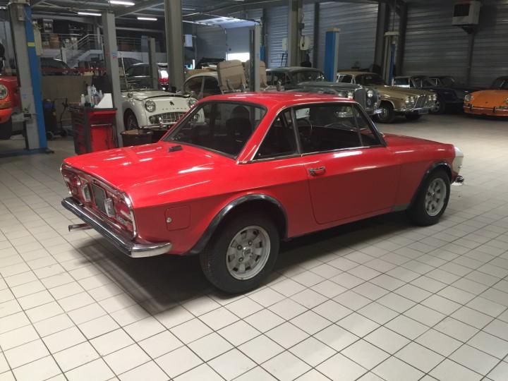 Lancia_Fulvia_1600HF_B4Cars_4165
