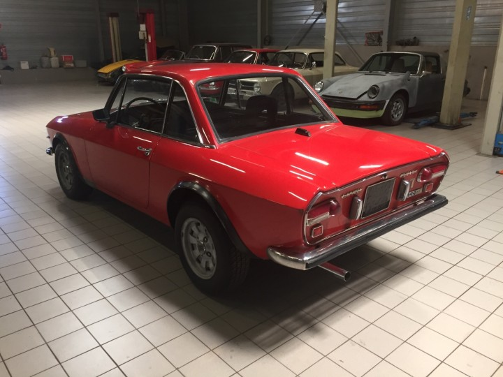 Lancia_Fulvia_1600HF_B4Cars_4168