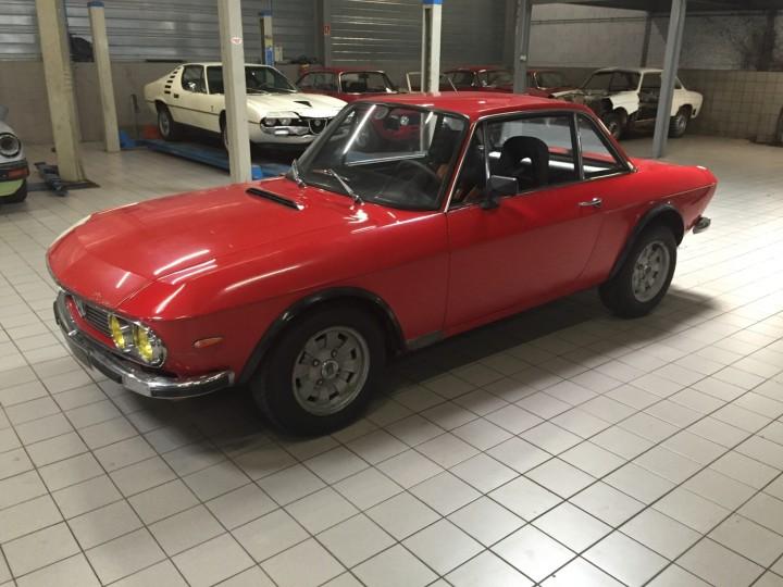 Lancia_Fulvia_1600HF_B4Cars_4171
