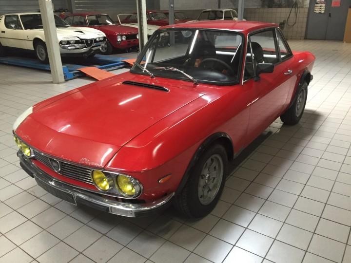 Lancia_Fulvia_1600HF_B4Cars_4172