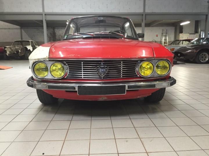 Lancia_Fulvia_1600HF_B4Cars_4173