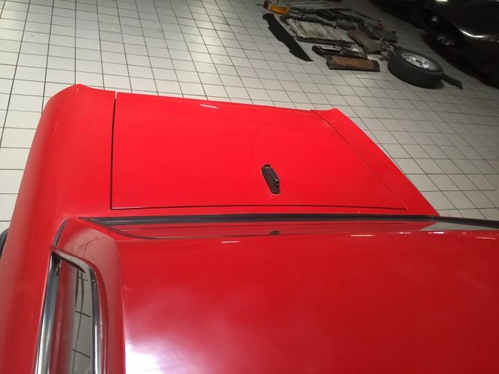 Lancia_Fulvia_1600HF_B4Cars_4176