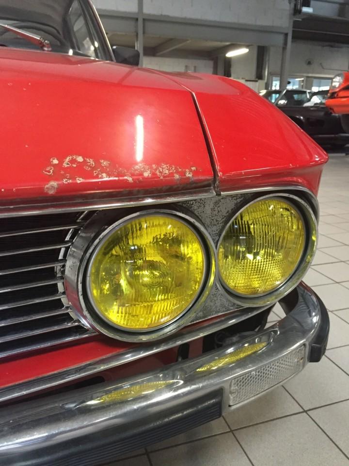 Lancia_Fulvia_1600HF_B4Cars_4178