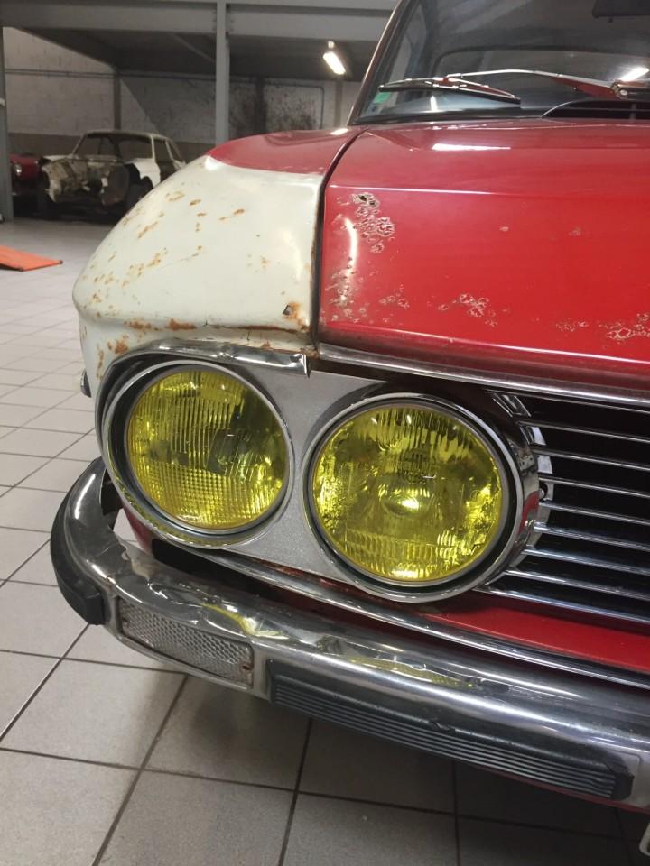 Lancia_Fulvia_1600HF_B4Cars_4182