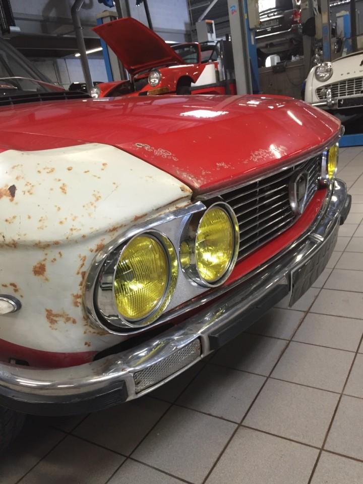 Lancia_Fulvia_1600HF_B4Cars_4183