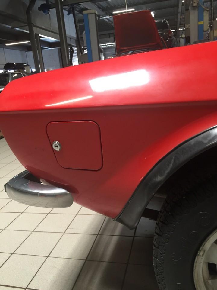 Lancia_Fulvia_1600HF_B4Cars_4193