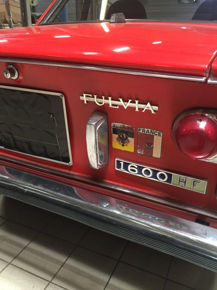Lancia_Fulvia_1600HF_B4Cars_4200