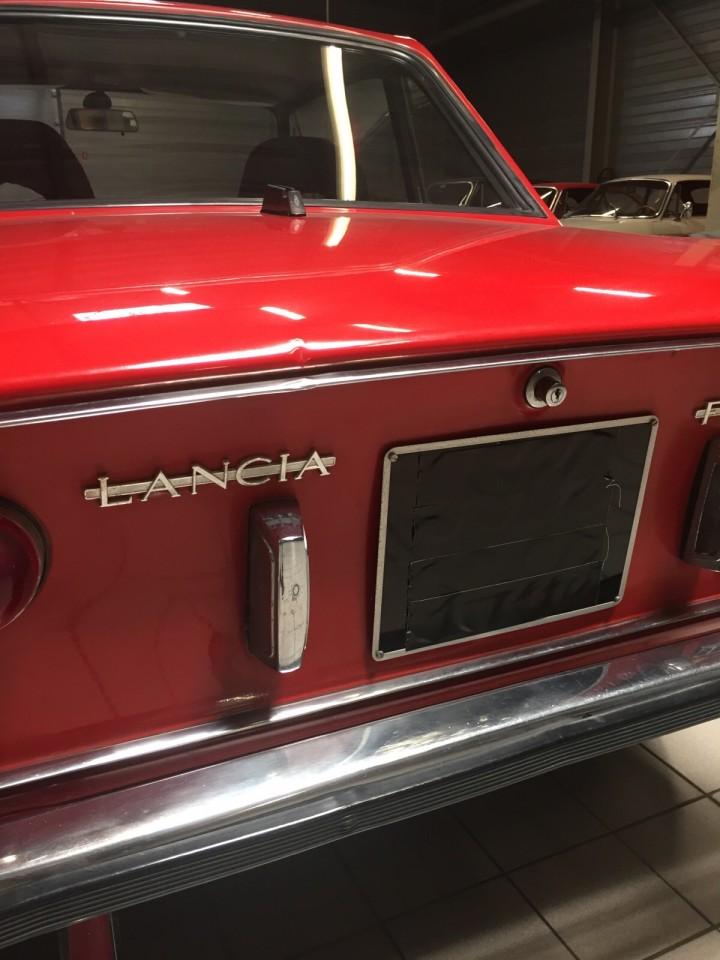 Lancia_Fulvia_1600HF_B4Cars_4201