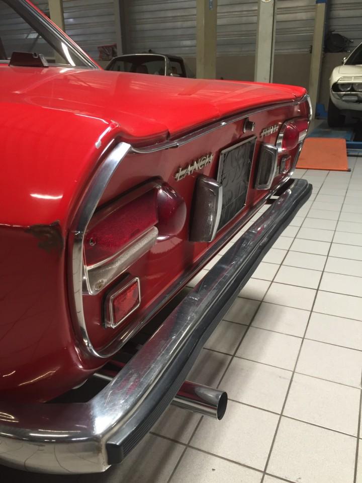 Lancia_Fulvia_1600HF_B4Cars_4204