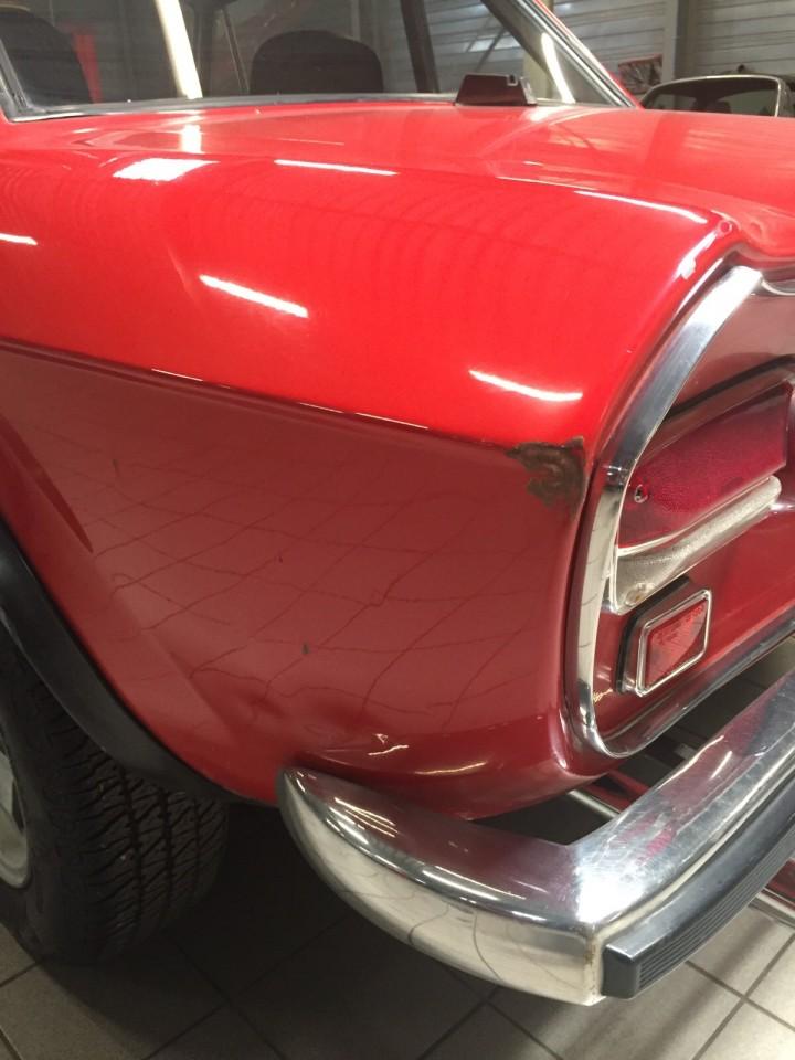 Lancia_Fulvia_1600HF_B4Cars_4205