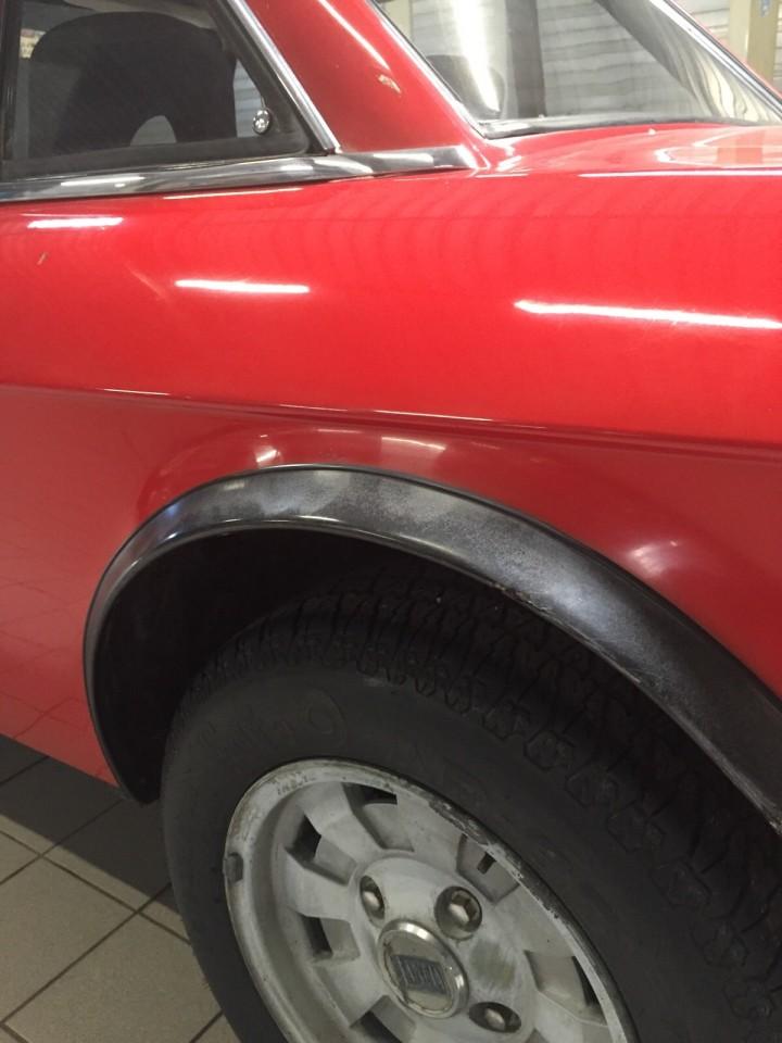 Lancia_Fulvia_1600HF_B4Cars_4207