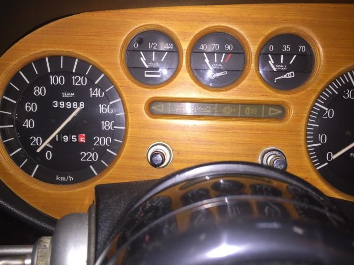 Lancia_Fulvia_1600HF_B4Cars_4220