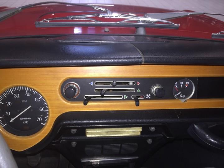 Lancia_Fulvia_1600HF_B4Cars_4221