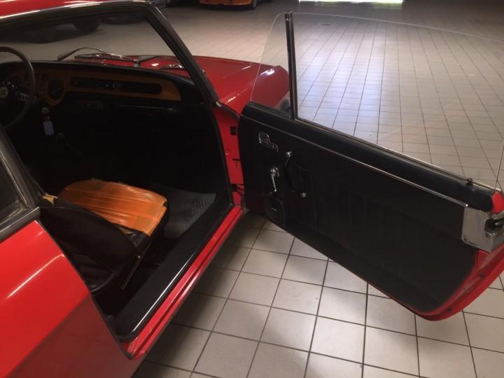 Lancia_Fulvia_1600HF_B4Cars_4226