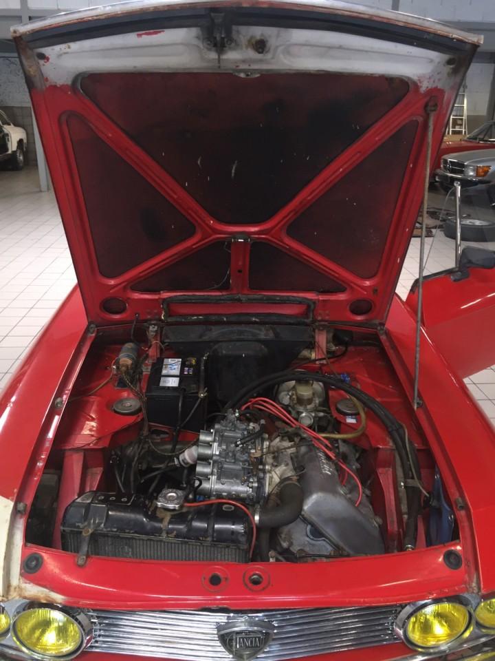 Lancia_Fulvia_1600HF_B4Cars_4248