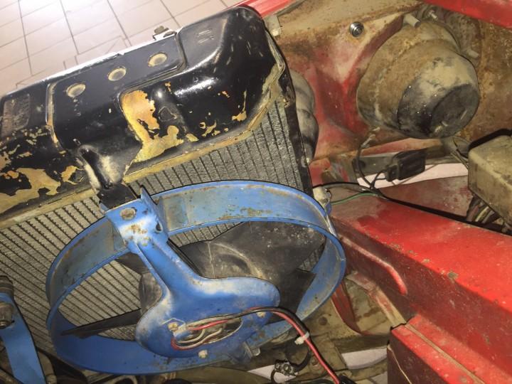Lancia_Fulvia_1600HF_B4Cars_4252