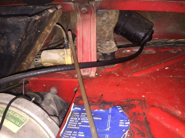 Lancia_Fulvia_1600HF_B4Cars_4256