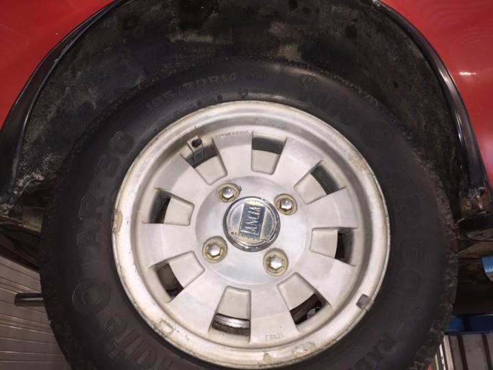 Lancia_Fulvia_1600HF_B4Cars_4287