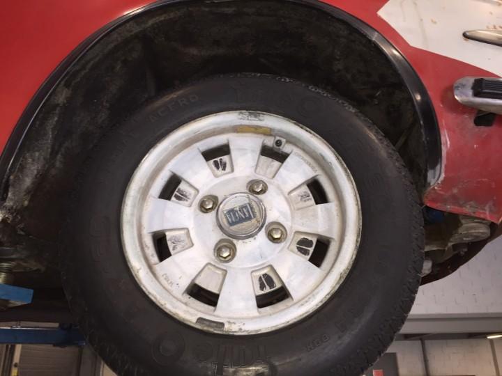 Lancia_Fulvia_1600HF_B4Cars_4288
