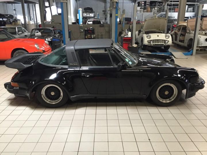 Porsche_911_Targa_B4Cars_4434