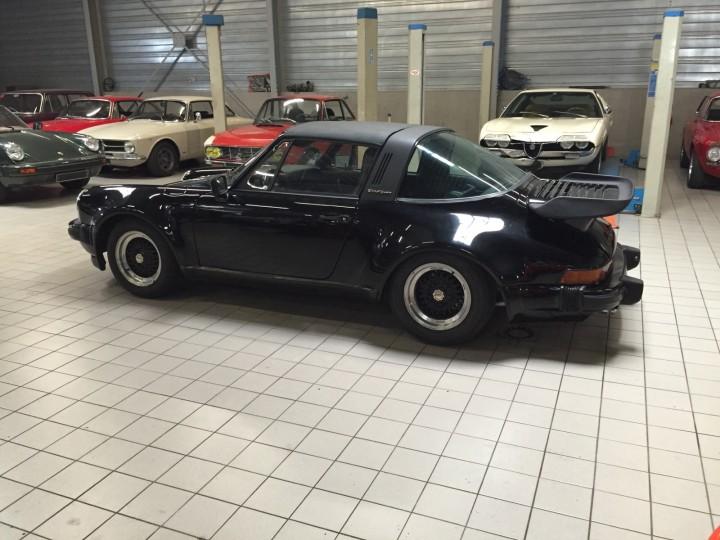 Porsche_911_Targa_B4Cars_4439