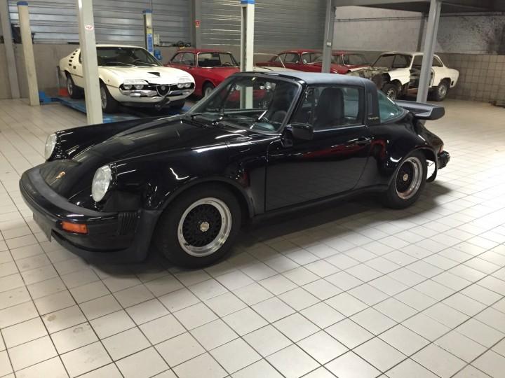 Porsche_911_Targa_B4Cars_4441