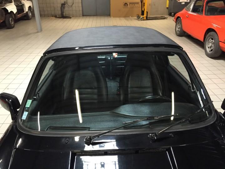 Porsche_911_Targa_B4Cars_4445