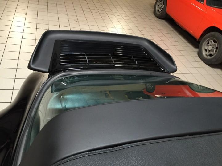 Porsche_911_Targa_B4Cars_4446