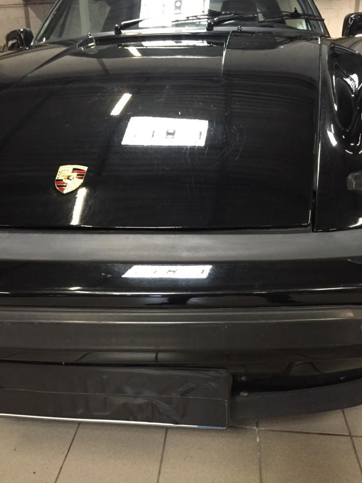 Porsche_911_Targa_B4Cars_4450