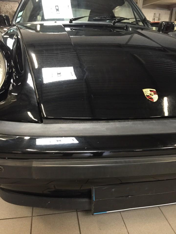 Porsche_911_Targa_B4Cars_4451