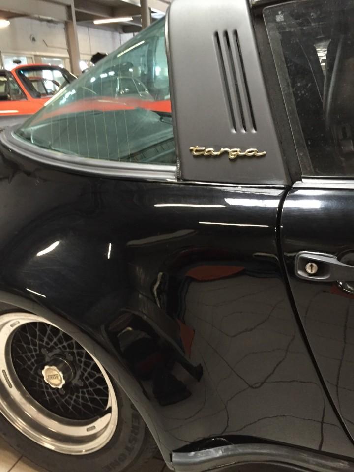 Porsche_911_Targa_B4Cars_4460