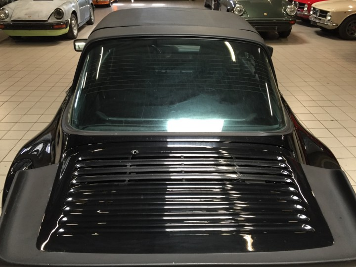 Porsche_911_Targa_B4Cars_4467