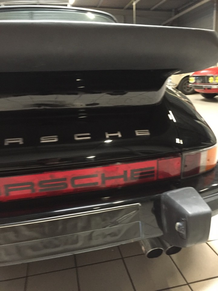 Porsche_911_Targa_B4Cars_4468
