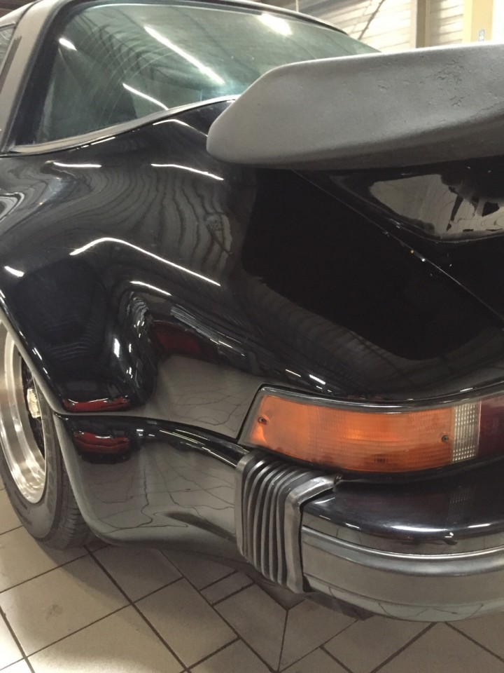 Porsche_911_Targa_B4Cars_4471
