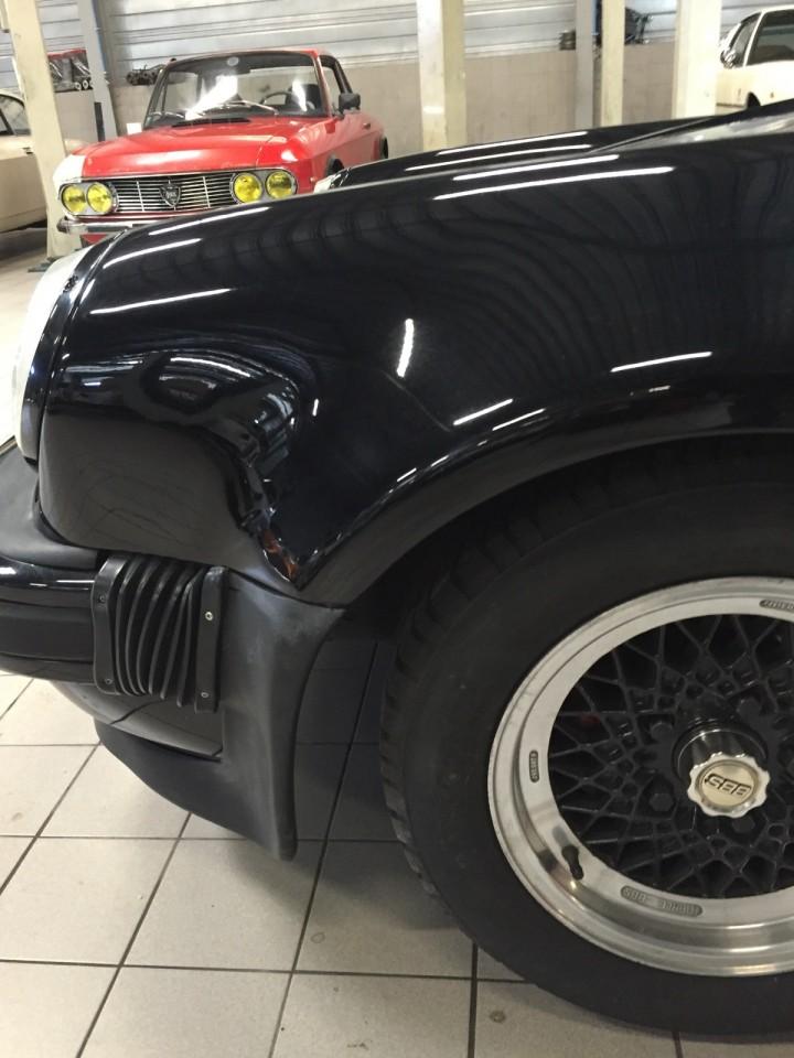Porsche_911_Targa_B4Cars_4480