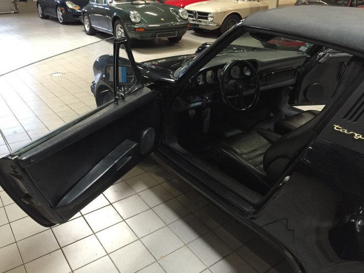 Porsche_911_Targa_B4Cars_4481
