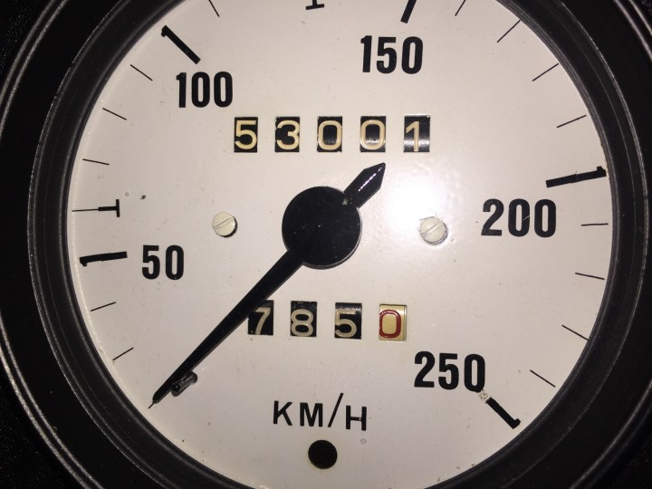 Porsche_911_Targa_B4Cars_4485