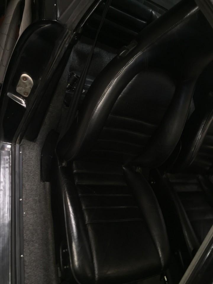 Porsche_911_Targa_B4Cars_4497